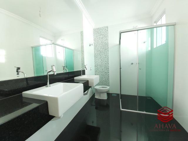 Casa à venda com 4 dormitórios em Santa amélia, Belo horizonte cod:514 - Foto 10