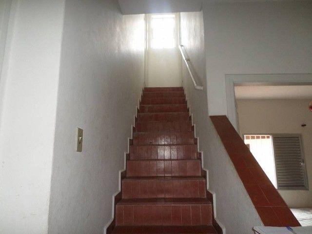 Sobrado para venda tem 235 metros quadrados com 4 quartos em Flórida - Praia Grande - SP - Foto 7
