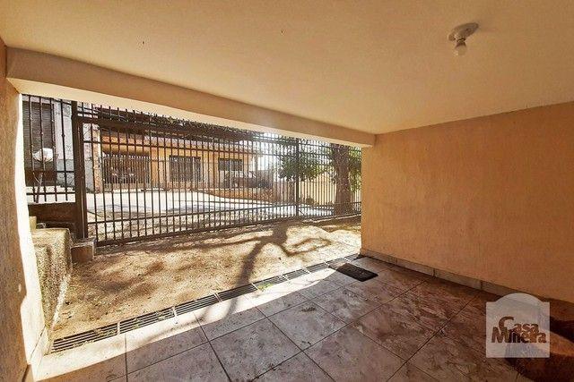 Casa à venda com 3 dormitórios em Santa rosa, Belo horizonte cod:345833 - Foto 16