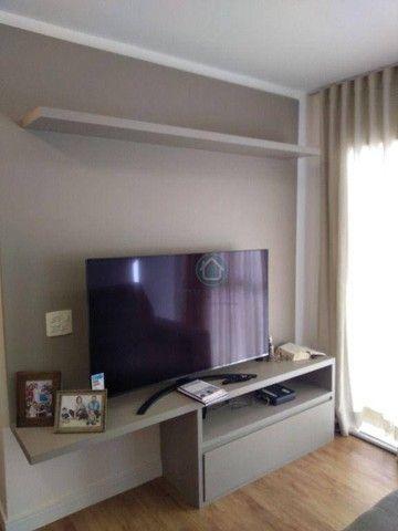Apartamento Térreo LIV - NOVO - Foto 19
