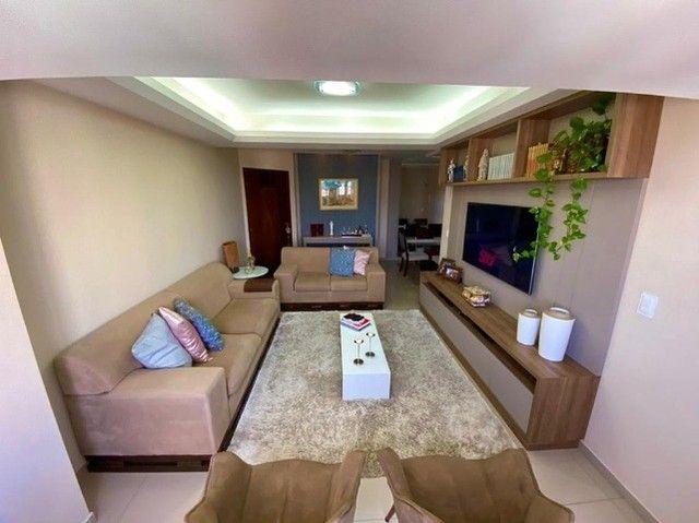 Belissimo Apartamento em Tirol com 103m² e 3 suites (Oportunidade) - Foto 9