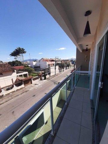 Apartamento Temporada em Rio das Ostras