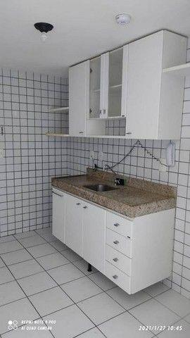 Apartamento para venda tem 98 metros quadrados com 3 quartos em Capim Macio - Natal - RN - Foto 19