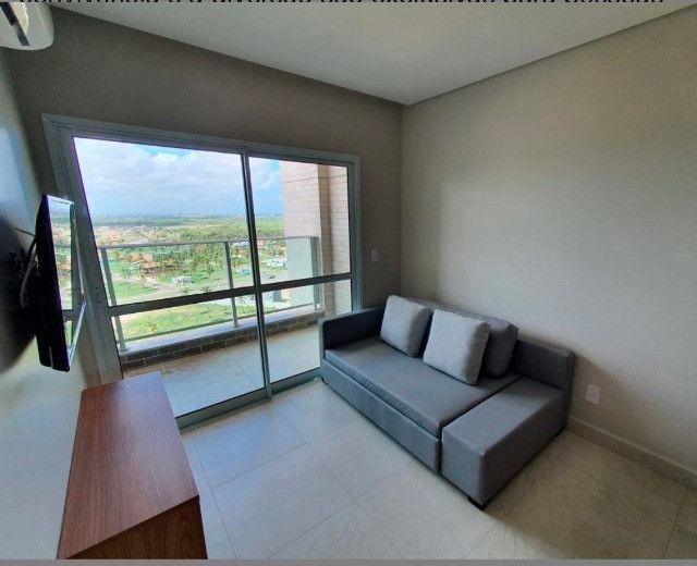 Apartamento Exclusive Resort em Salinas-PA - Foto 6