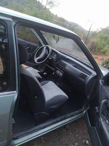 Ford Escort GL 1.6 - Foto 3
