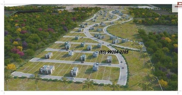 \\ Jardins de Soure - Lotes de 10m x 25m (250m²) ¹²³ - Foto 2