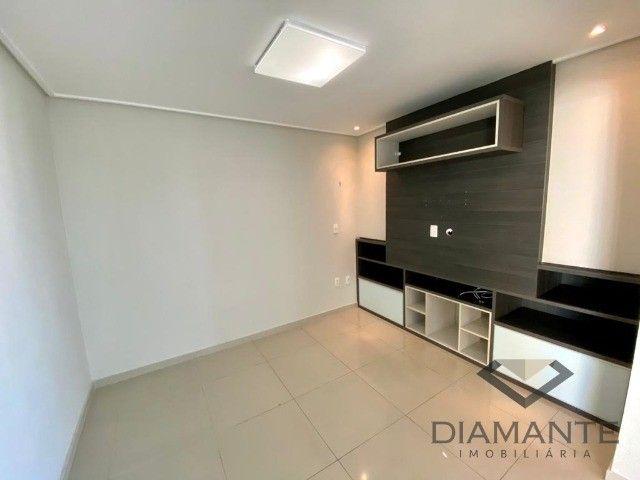 Oportunidade! Apartamento de 3 suítes no altiplano nobre 134 m2 - Foto 2