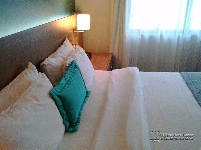 Apartamento à venda com 1 dormitórios em Nazaré, Belém cod:1577 - Foto 11