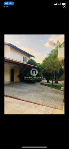 Casa de luxo  - Foto 2