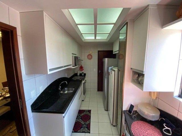 Belissimo Apartamento em Tirol com 103m² e 3 suites (Oportunidade) - Foto 12