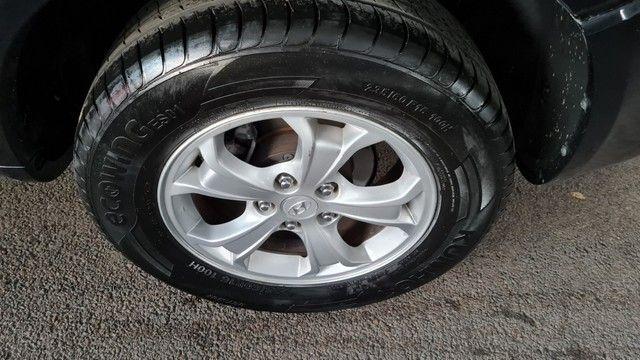 Hyundai Tucson Gls 2.0 4P - Foto 17