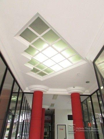 Prédio inteiro à venda em Marambaia, Belém cod:7401 - Foto 9