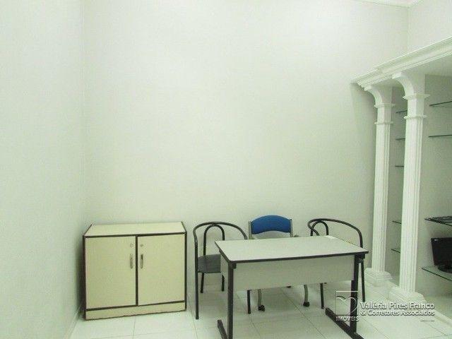 Prédio inteiro à venda em Marambaia, Belém cod:7401 - Foto 20