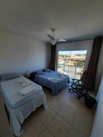 Apartamento Temporada em Rio das Ostras - Foto 7
