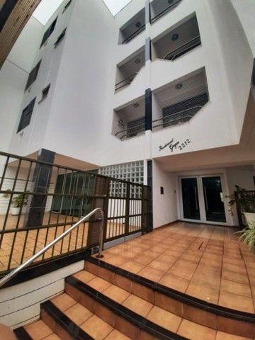 LOCAÇÃO   Apartamento, com 3 quartos em ZONA 01, MARINGA - Foto 3