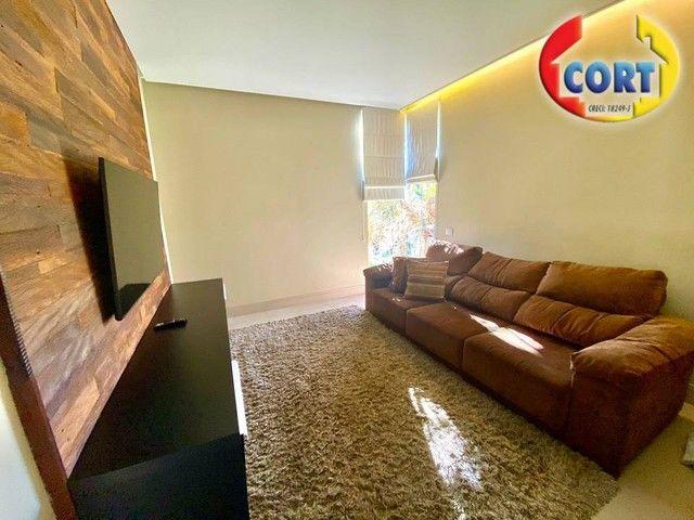 Casa com linda vista panorâmica à venda no condomínio Arujazinho!!! - Foto 8