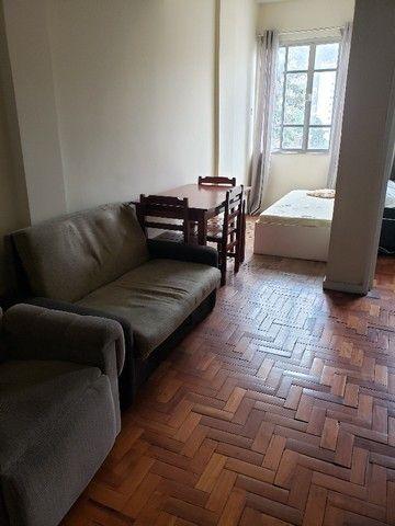 Excelente apartamento temporada - Foto 5