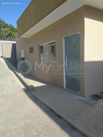 Casa em Condomínio para Venda em Goiânia, Jardim Novo Mundo, 3 dormitórios, 1 suíte, 2 ban