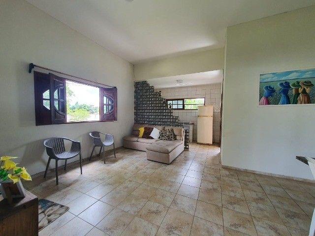 Linda casa localizada em condomínio com mata preservada em Aldeia   Oficial Aldeia Imóveis - Foto 11