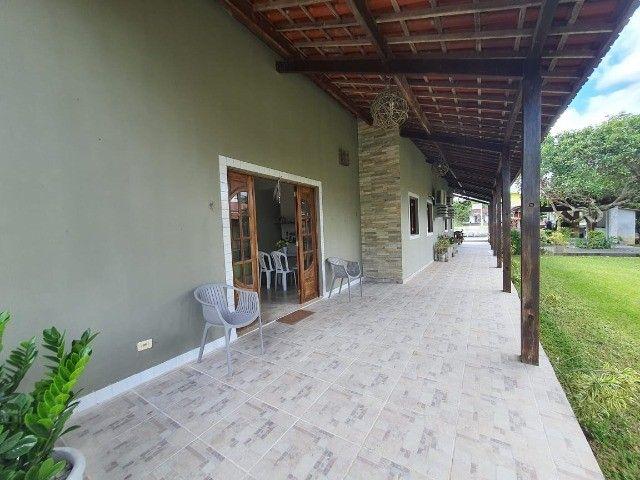 Linda casa localizada em condomínio com mata preservada em Aldeia   Oficial Aldeia Imóveis - Foto 10