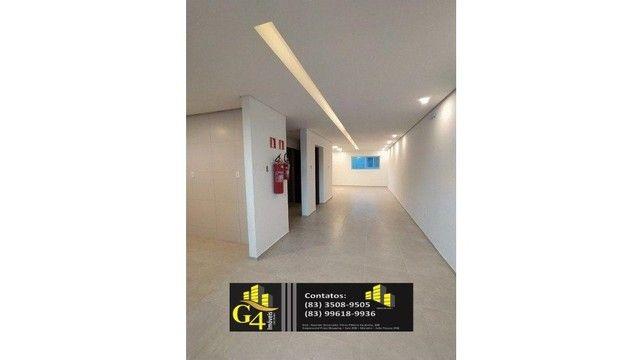 Apartamentos novos em Água fria proximo a Unipê - Foto 7