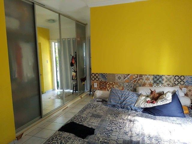 Apartamento Ed. Portucale no Bairro da Campina - Foto 13