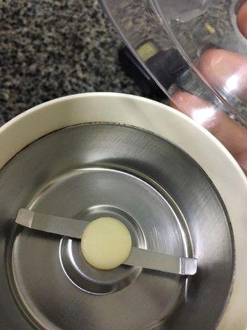 Moedor de café - Foto 2