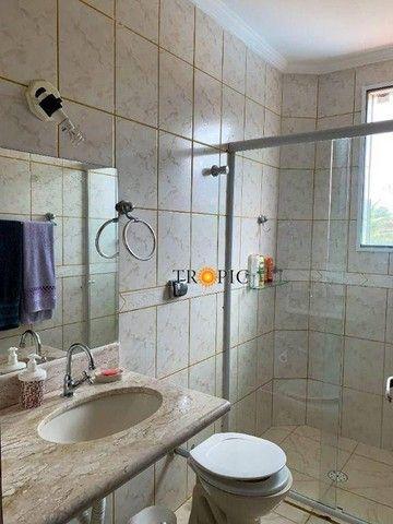 Sobrado com 4 dormitórios à venda, 180 m² por R$ 750.000,00 - Morada da Praia - Bertioga/S - Foto 16