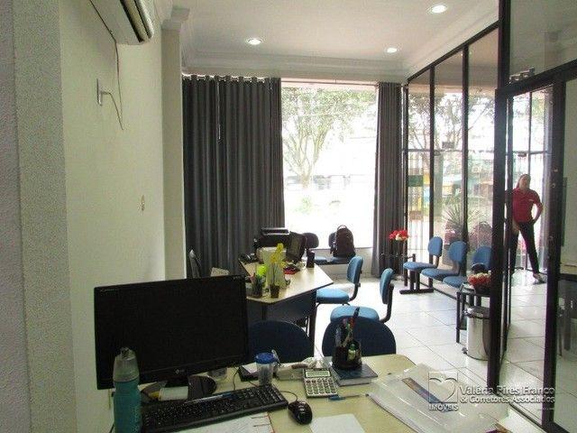 Prédio inteiro à venda em Marambaia, Belém cod:7401 - Foto 6