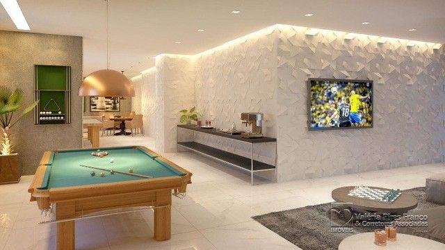 Apartamento à venda com 5 dormitórios em Umarizal, Belém cod:7899 - Foto 12