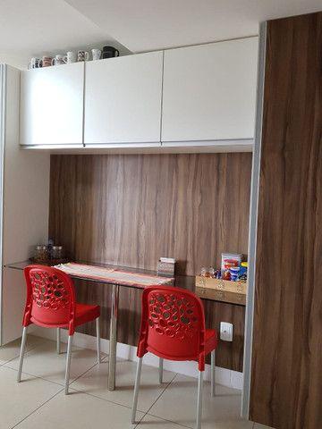 4 quartos em Miramar - Foto 14