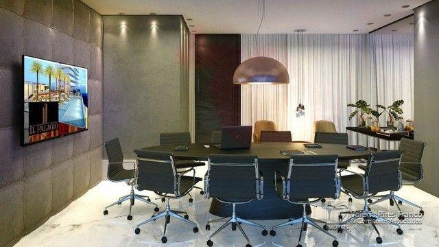Apartamento à venda com 5 dormitórios em Umarizal, Belém cod:7899 - Foto 14