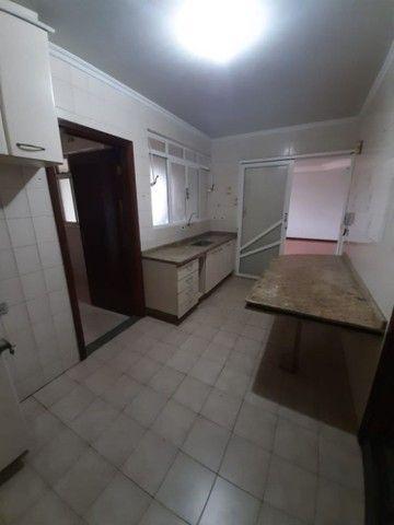 LOCAÇÃO   Apartamento, com 3 quartos em ZONA 01, MARINGA - Foto 15