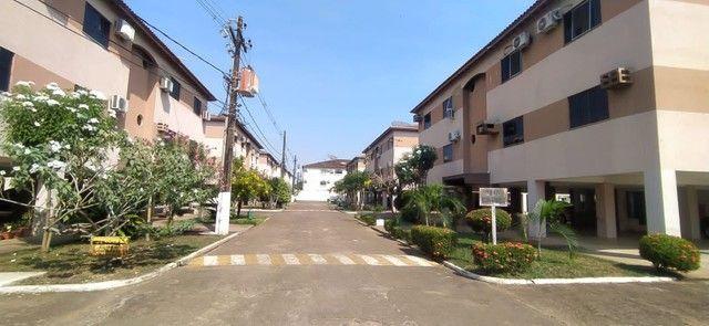 Vende-se apartamento no Residencial Porto Velho I - Foto 5