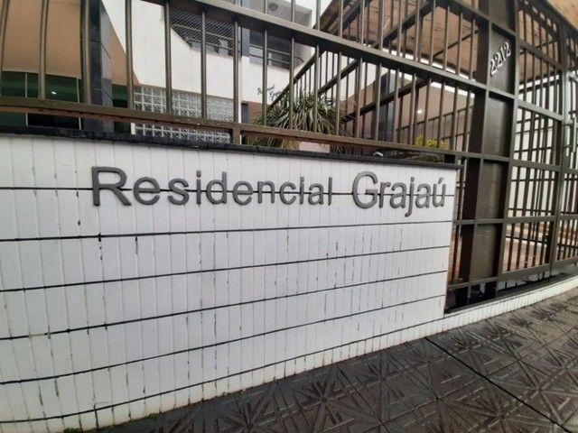 LOCAÇÃO   Apartamento, com 3 quartos em ZONA 01, MARINGA - Foto 4