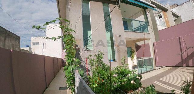 SH* Oportunidade, Perfeita Duplex 4Q C/2 Suíte em colinas - Foto 14