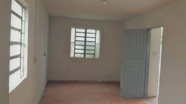 Casa à venda, Petrolina-PE. Ótimo local, perfeito pra você R$ 190 mil - Foto 7
