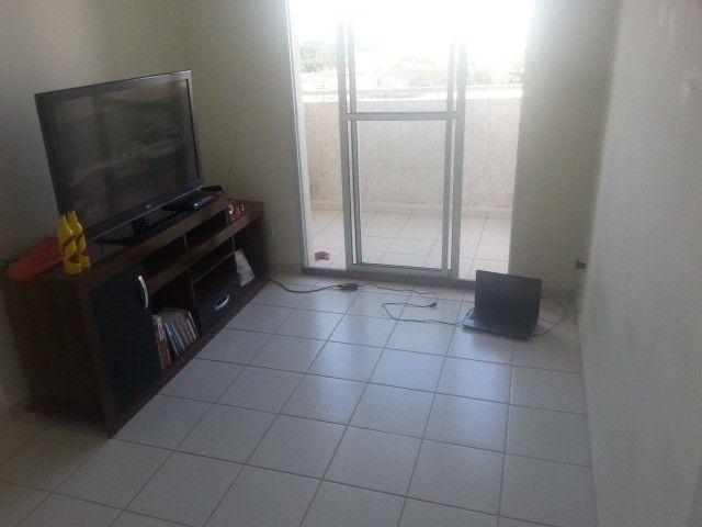 Apto 2 quartos, Condomínio Viver Serra, Sol Manhã, Andar Alto - Foto 4