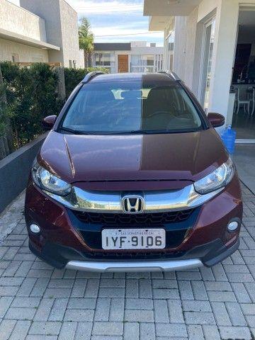 Honda WRV - Foto 4