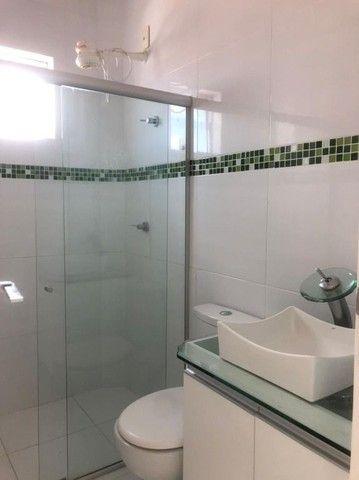 Apartamento com 2 dormitórios para alugar, 68 m² por R$ 1.100,00/mês - Bancários - Foto 6