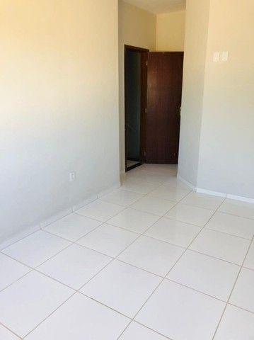 Casa em Condomínio - Novo Horizonte Macaé - DBV316 - Foto 6