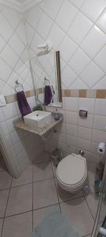 Apartamento de 80 m², 3 quartos, 1 suíte, 2 vagas.  - Foto 11
