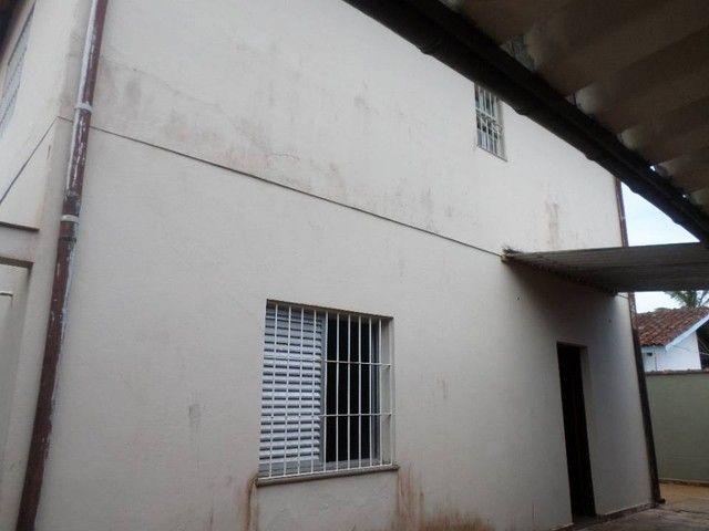 Sobrado para venda tem 235 metros quadrados com 4 quartos em Flórida - Praia Grande - SP - Foto 14