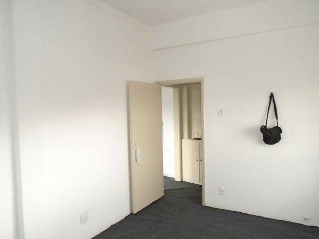 Sala/Conjunto para aluguel com 38 metros quadrados em Madureira - Rio de Janeiro - RJ - Foto 14