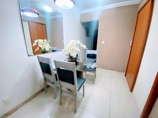 BELO HORIZONTE - Apartamento Padrão - CASTELO - Foto 6