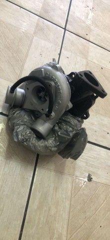 Turbina HR  - Foto 6