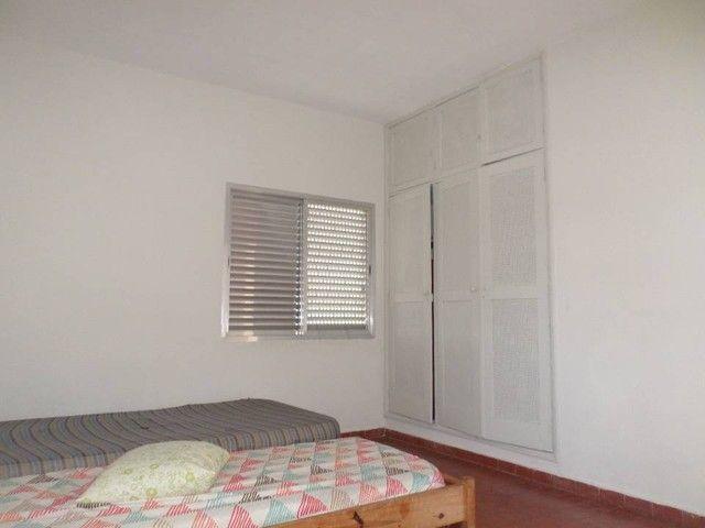 Sobrado para venda tem 235 metros quadrados com 4 quartos em Flórida - Praia Grande - SP - Foto 15