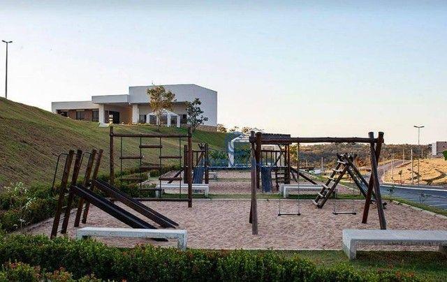 Cuiabá - Loteamento/Condomínio - Condomínio Villa Jardim - Foto 13