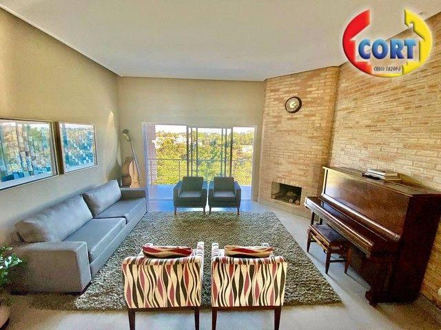 Casa com linda vista panorâmica à venda no condomínio Arujazinho!!! - Foto 7