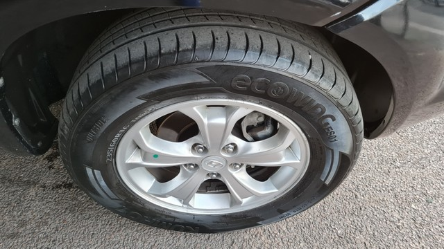 Hyundai Tucson Gls 2.0 4P - Foto 10